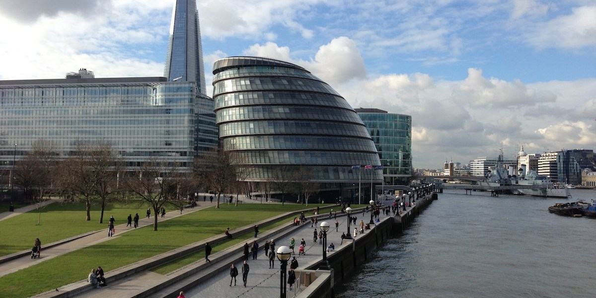 Ministers warned that delays in naming next City Hall election date could cost taxpayers millions