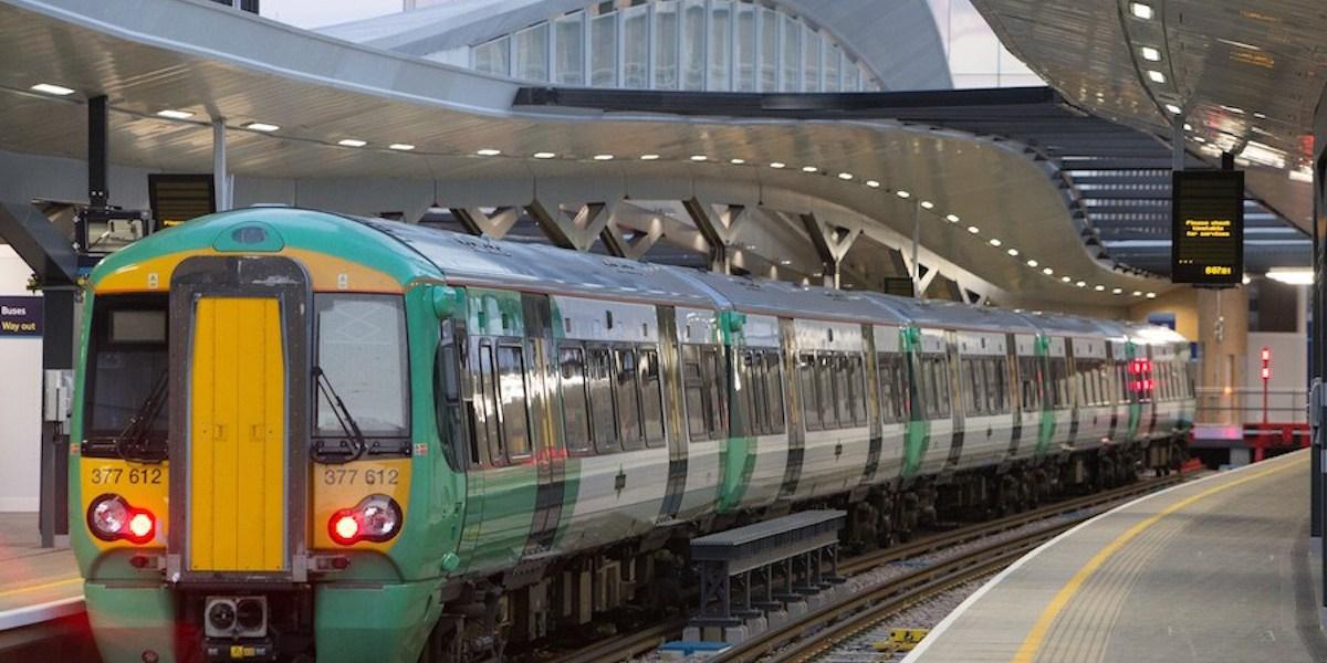 southern_trains_1200-temp