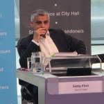 Why won't Sadiq Khan release Transport for London's advice on his fares freeze?