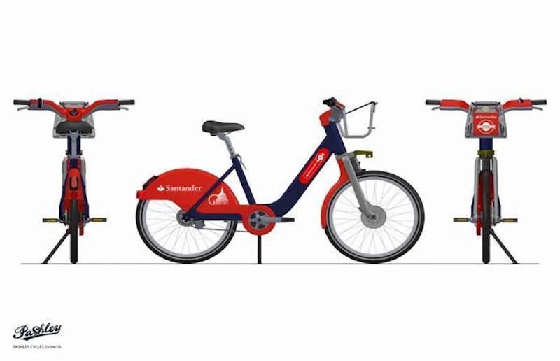 new-bike-for-london