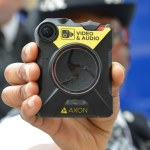 Met Police begins world's biggest body worn camera rollout
