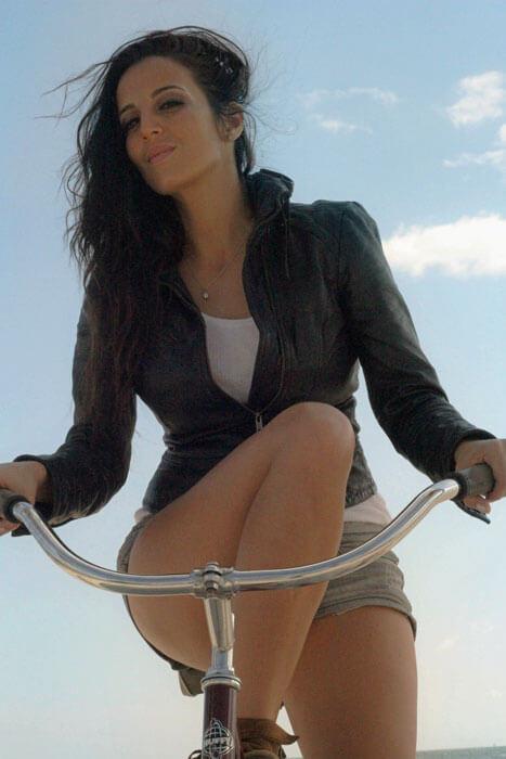 mayre-bicicleta-3