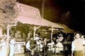 Las viejas cantinas y bares de Mazatlán