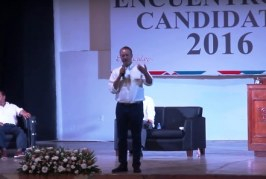 <center>Tu opinión y consejos son valiosos para Quirino Ordaz Coppel: Transformemos Sinaloa es la oportunidad</center>