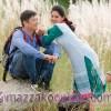 love-love-love-radhe-ghampani