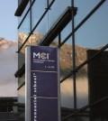 MCI Innsbruck