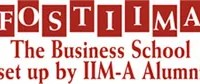 Fostiima Business School Address:75-76, Amrit Nagar, South Extension Part-1, New Delhi, DL 110003 Phone No.–: 011-26344275, 011-64614275 website :-www.fostiima.org Fostiima Business School Name of the mba college Delhi Fostiima Business […]