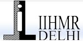 International Institute of Health Management Research Plot no. 3, HAF Pocket, Sector 18A, Dwarka, Phase-II, New Delhi – 110075 Phone No.-: 011-64614275,011-26344275 website :-www.iihmrdelhi.org Name of the mba college Delhi […]