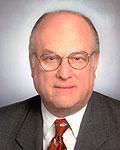 E. Robert Levy