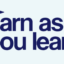 Earn and Learn