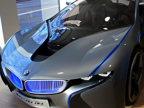 Its Blue \u0026 White Quadrant Logo Is One Of The Most Easily Recognised Car  Emblem In World. BMW Has Been A Leader Luxury And Sports Vehicles, ...
