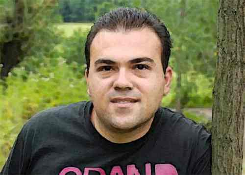 Abedini: Another birthday in prison