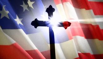 crossflag