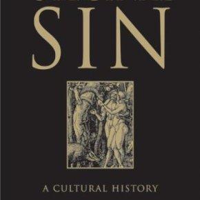 Book Review – Original Sin: A Cultural History