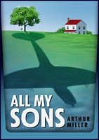 All My Sons: The Law in Three Acts