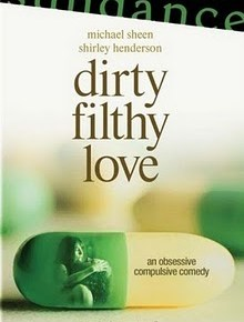 Mockingbird At The Movies: Dirty Filthy Love