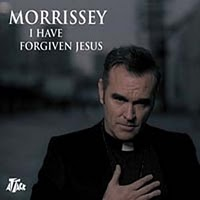 Guilt, Forgiveness and Freedom – According to Morrissey