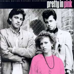 Pretty In Pink — revised?