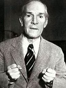 Sinful Steak? Upton Sinclair in a Yarmulke