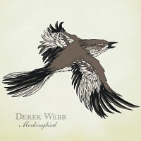Mockingbird's Anthem? a la Derek Webb
