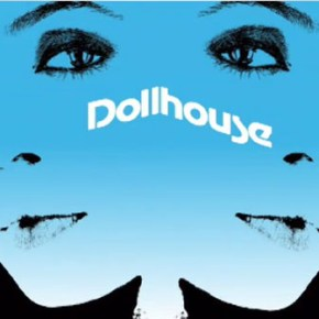 "Whedon show ""Dollhouse"" premiers on Feb 13"