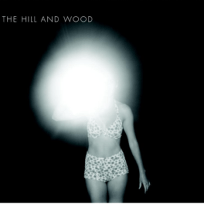 The Hill and Wood Is Driving Us Mad