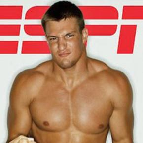 "The Low-Hanging Fruit of the ESPN ""Body"" Issue"