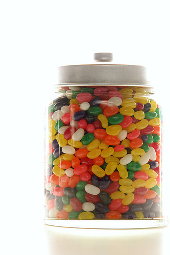 jelly_bean