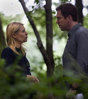 Homeland+Yr2+episode+7.1