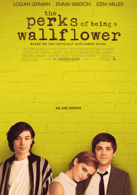 Perks+of+Being+a+Wallflower
