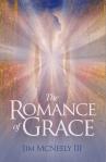 romance of grace