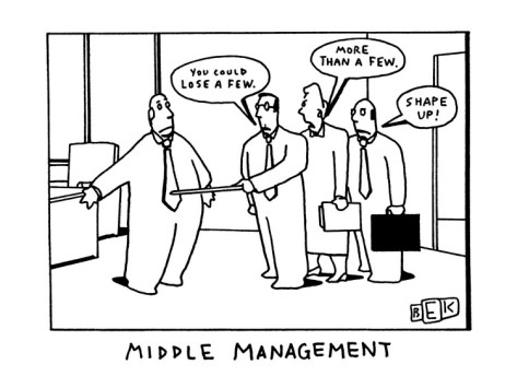 bruce-eric-kaplan-middle-management-new-yorker-cartoon