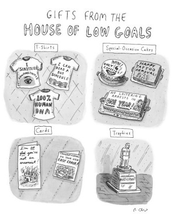 roz-chast-gifts-from-the-house-of-low-goals-new-yorker-cartoon