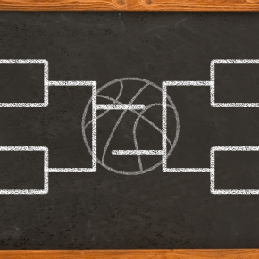 Reflections on Identity and Bracketology