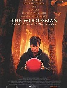 220px-The_Woodsman_movie_poster