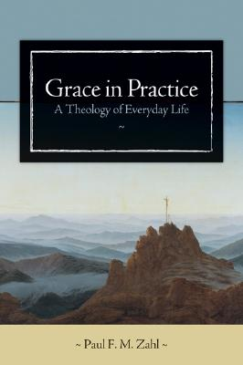 Grace-in-Practice-9780802828972