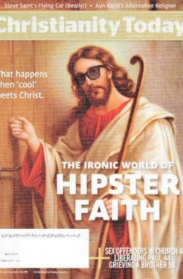 hipster-faith