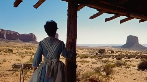 joseph-brennan-the-searchers-2