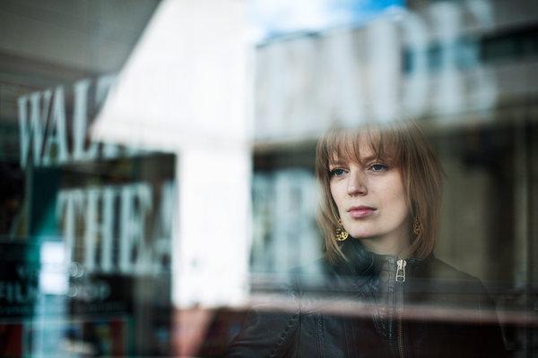 Sarah Polley3