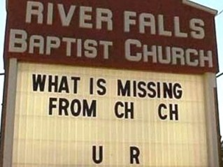 funny-church-signs-158