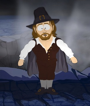 south-park-1513-a-history-channel-thanksgiving-clip06