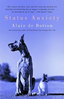 Status_Anxiety_(Alain_de_Botton_book)_cover_art