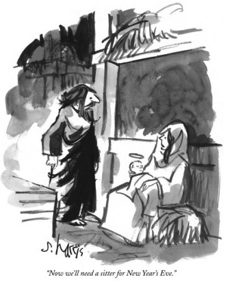 sidney-harris-now-we-ll-need-a-sitter-for-new-year-s-eve-new-yorker-cartoon