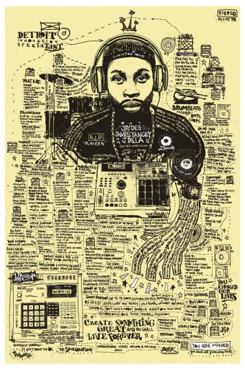 Dilla_Poster_FRANK151