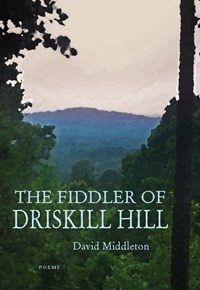 The Fiddler of Driskill Hill