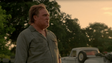 true-detective-lawnmower-man