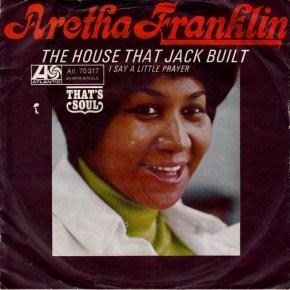 PZ's Podcast: The House That Jack Built