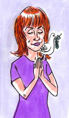 reba-mcentires-prayer-for-peace