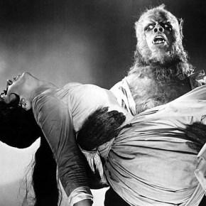 Happy Halloween, from Hammer Horror