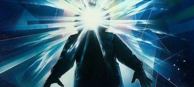 """""""Strange Fascination, Fascinating Me"""": John Carpenter's The Thing (1982)"""